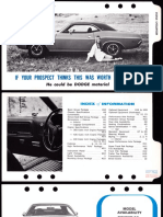 1970_Dodge_Data_Book_Fast_Facts_Challenger.pdf