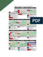Calendário ACADÊMICO IA 2019 site novo.pdf
