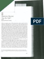 Tatum-DefiningRacism.pdf