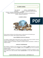 280515041-PLAN-DE-CLASE-REINO-ANIMAL.docx