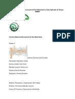 TÉCNICA DE GESTIÓN BALANCED SCORECARD.docx