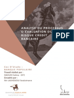 analyse du processus risque DOSSIER (1).docx