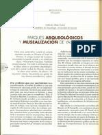 Parques_Arq_y_Museal_Yacimientos.pdf