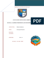 metodos monografia.docx