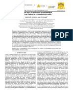 Ethernet-red anillo.pdf