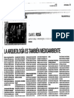 Arqueología y Medio Ambiente.pdf