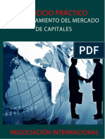 Kupdf.net Evidencia1bitacoradocumentacion de La Operacion de Comercio