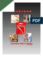 Catálogo_Tornillería.pdf