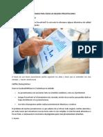 10 PROGRAMAS PARA CREAR LAS MEJORES PRESENTACIONES.docx