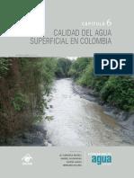 1 Calidad del Agua Superficial en colombia - IEDEAM 52pag.pdf