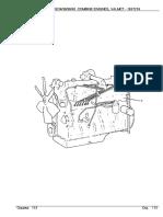 Valmet612DSL.pdf