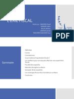 Lexil Fiscal (2)