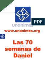 Las_70_semanas_de_Daniel.pps