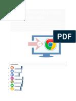 Instalar Chrome Os y Revivir Un Viejo Ordenador