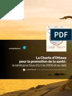 OPIQ_Charte_Ottawa.pdf