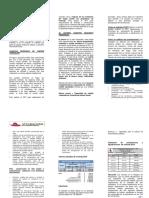 Guía Del Subsidio Familiar de Vivienda 2019 (1)