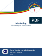 eBook Marketing ADM 2019.1