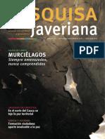 Pesquisa-37.pdf