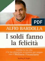 I Soldi Fanno La Felicita