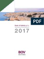 BOV_Annual_Report_2017.pdf