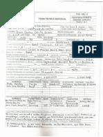 PROCESO LABORATORIO SMART.pdf