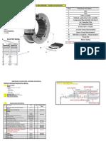 52VC1200 DUAL Desglose Parts. Clutches y Sistema de aire - EL BROCAL (EA....pdf