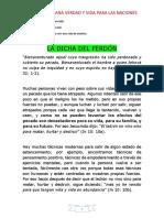 LA DICHA DEL PERDÓN.docx