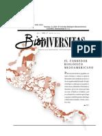 biodiv47art1