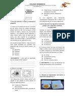 EVALUACION DE CIENCIAS PRIMER PERIODO.docx