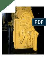STMG2SLD.PDF