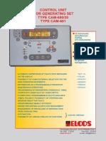 CAM680-681_fo_gb