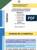 Presentación Grupal.pdf