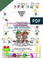 PORTAFOLIO DOCENTE 2019 -5 AÑOS.docx
