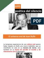4_-_juan_rulfo.pptx