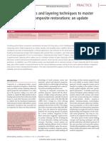 Dietschi 2016 (1).pdf