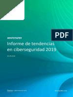 Informe de tendencias en ciberseguridad 2019.pdf