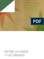 Entre_lo_dado_y_lo_creado._Una_aproximac.pdf