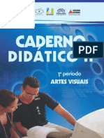 cadernodidatico2.pdf