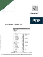 Introducción Rápida a Matlab y Simulink Para Cienc... ---- (Pg 93--104)