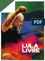 Caderno Lula Livre.pdf