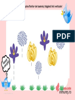 flori_de_toamna1.pdf