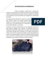 TIPOS DE MATERIALES BITUMINOSOS.docx