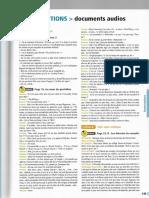 transcriptions.pdf