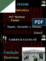 o-tabernaculo-da-fe-seminario-itesmi-2013.pdf