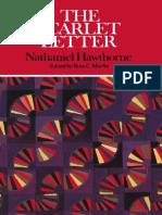 scarlet letter cartea + putina critica.pdf