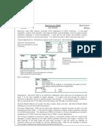 Aluminum205052.pdf