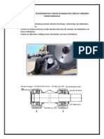 DESMONTAJE Y MONTAJE DE RODAMIENTOS A TRAVES DE MANGUITOS CÓNICOS Y MEDIANTE FUERZA HIDRÁULICA (1).pdf