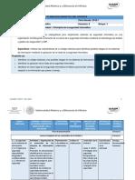 DSEI_Planeacion_didactica_2019_1(3)