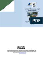 descarga.pdf