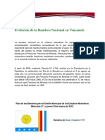 Banderas Mirandina.docx